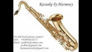 Aisa kabhi hua nahin- Kishore karaoke