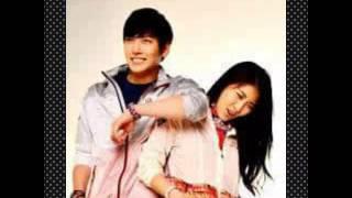 Ji Chang wook girlfriend
