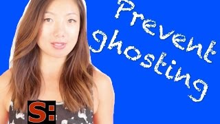 DATING ADVICE: Why people ghost and how to prevent it (Dating advice for guys)