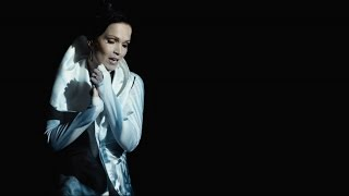 "Tarja Turunen ""Ave Maria"" official music video coming soon!"