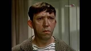 Не по Інструкції 1964 р Потерпілий 1962 Радянський Гніт Смішні короткометражки