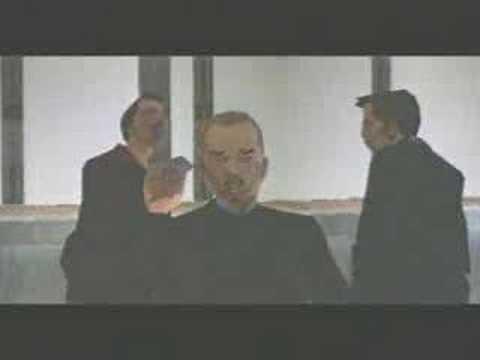 Trailer from GTA III