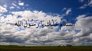 Download Video Sholawat Nabi   Raqqat 'aina (Assalamu'alaikua Ya Rasululloh)   Maher Zain with Sharla Martiza  720p MP3 3GP MP4