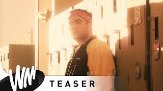 ติดตลก-โอ๊ต-ปราโมทย์-official-teaser