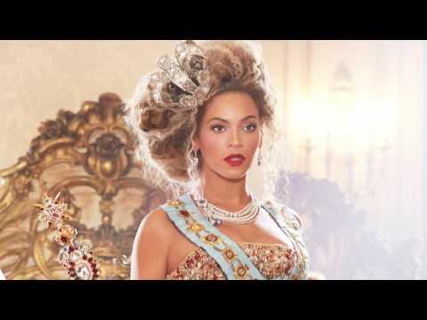 Beyonce  Halo Mrs Carter Show Studio Version 2016