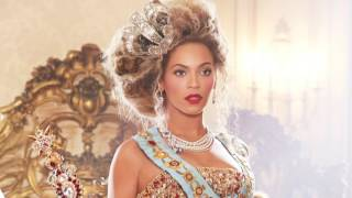 Beyonce - Halo (Mrs Carter Show Studio Version) [2016]