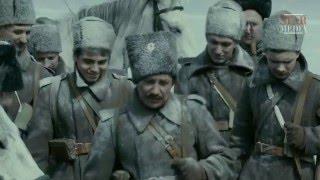 КАВКАЗСКИЙ ФРОНТ Первой мировой войны