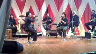 Repeat youtube video Falak Mandiyaan live with Javed bashir