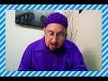 Daniel 7 Prophesy Son Of Man In 5 Minutes MESSIAH ISRAEL mp3