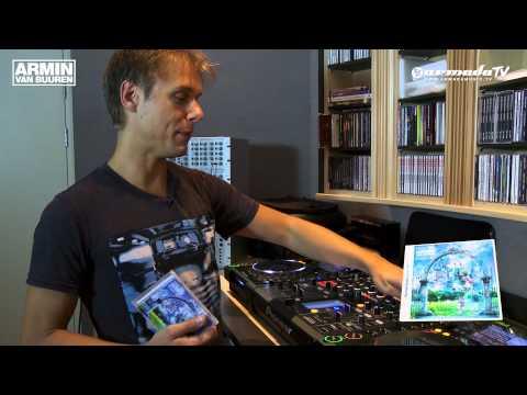 armin-van-buuren-previews-cd1-of-his-new-album-'universal-religion-chapter-6'