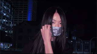 박혜진 Park Hye Jin - Can you (Official Video)