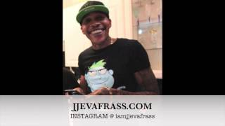 Download Vybz Kartel - 6 Missed Calls   September 2014 MP3 song and Music Video