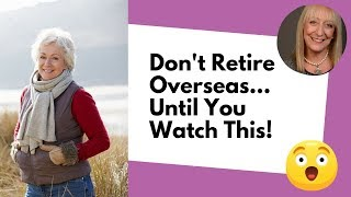 Practical Retirement Advice from Your Sixty and Me Sisters