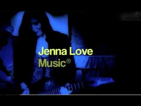 Jenna Love Music