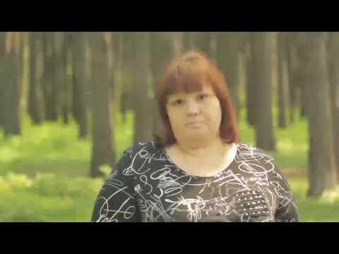 Новомосковск - издевательство над людьми?