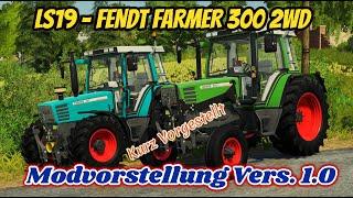 """[""""LS19´"""", """"Landwirtschaftssimulator´"""", """"FridusWelt`"""", """"FS19`"""", """"Fridu´"""", """"LS19maps"""", """"ls19`"""", """"ls19"""", """"deutsch`"""", """"mapvorstellung`"""", """"LS19 FENDT FARMER 300"""", """"FS19 FENDT FARMER 300"""", """"FENDT FARMER 300""""]"""