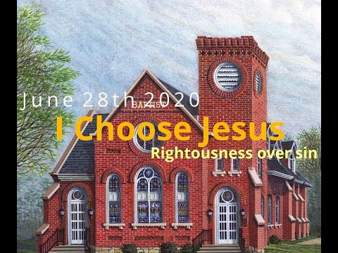 rightousness-over-sin