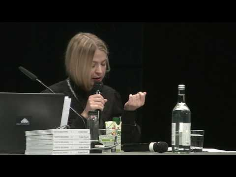 transmediale 2018   Ambient Revolts