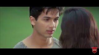 Aisa Deewana Full Video Song | Dil Maange More | Sonu Nigam | Shahid Kapoor, Tulip Joshi