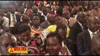 WULIRA EDDOBOOZI  AA-Okujaguza kwe ssaza ekkulu elye Kampala thumbnail