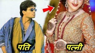 Sunil Shetty की पत्नी है बेहद ही खूबसूरत और स्टाइलिश देखकर दीवाने हो जाएगे  Mana Shetty