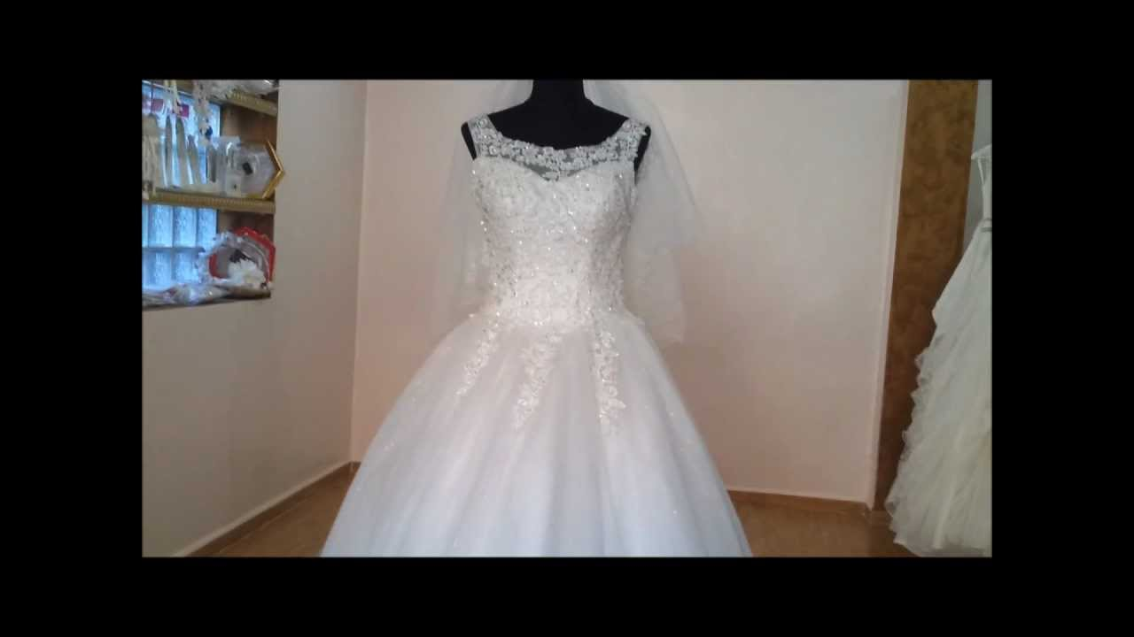 brymdal mariage alg rie pr sentation de la robe dallas