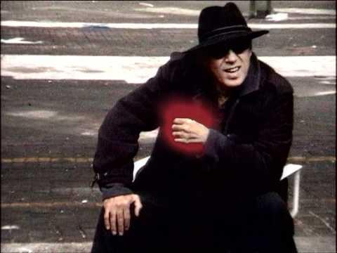 Adriano Celentano - Quello che non ti ho detto mai - Video Ufficiale (Lyrics/Parole in descrizione)