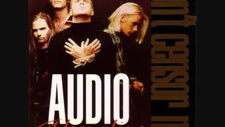 Audio Adrenaline My World View Feat Kevin Max