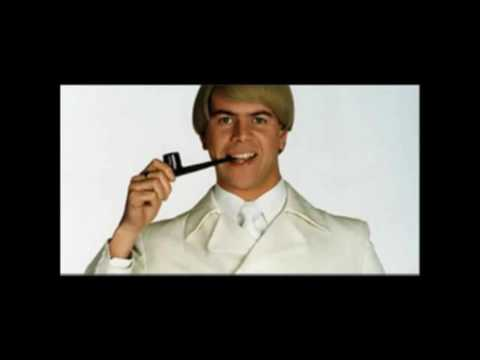 mike flowers pops   bowie medley