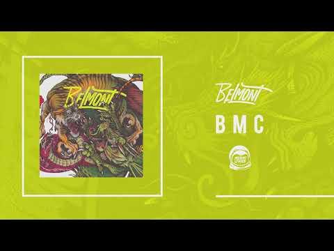 Belmont – BMC