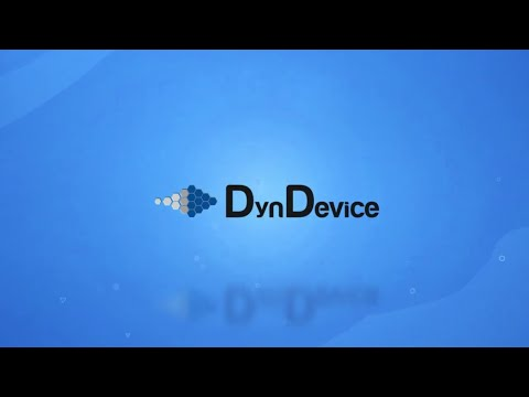 dyndevice-presentation:-the-e-learning-platform-for-company-training