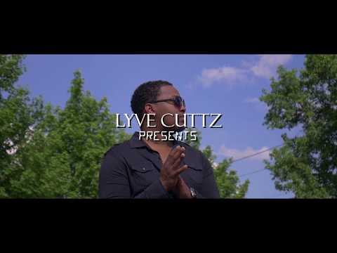 "Solo ""Champagne"" (Music Video) Shot By @LyVe Cuttz"
