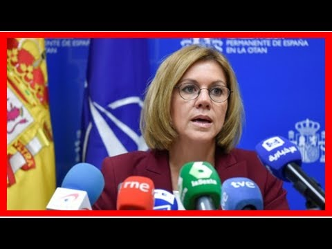 US Newspapers - Spain concerned over russian social media activity on catalonia