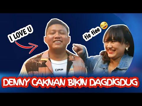 denny-caknan-bilang-i-love-u,-begini-reaksi-happy-asmara