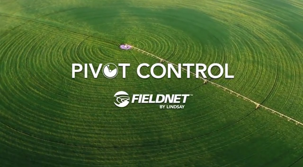 fieldnet pivot control youtube vfd control wiring diagram