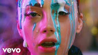 Смотреть клип Baker Grace - Sad Summer
