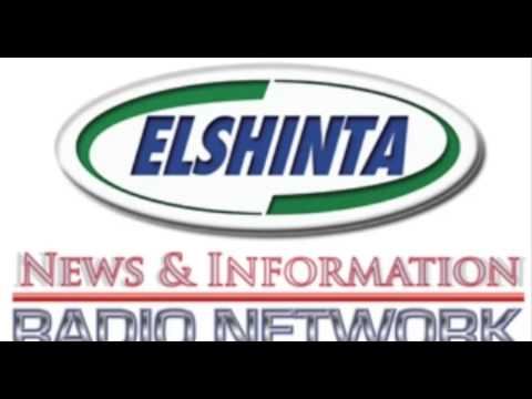 Elshinta 90.0 Fm - Station ID/Jingle