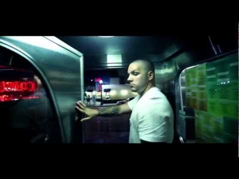 FLER - La Vida Loca (Official Video) Directed By Smack Talk