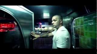 FLER - La Vida Loca (Official Video) Directed By Smack Talk