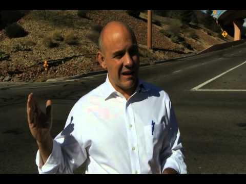 Big-I Fatal DWI | Burt Parnall DWI Lawyer Albuquerque