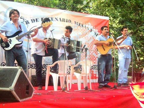 Lucas Rodriguez - Al maestro anibal lebed (CD COMPLETO)