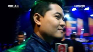 Download lagu D1NG1N   OM ADELLA   ANDI PRASETYA   LIVE TANAH MERAH BANGKALAN MADURA