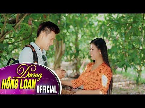 [MV Full HD] Tâm Sự Đời Tôi - Dương Hồng Loan