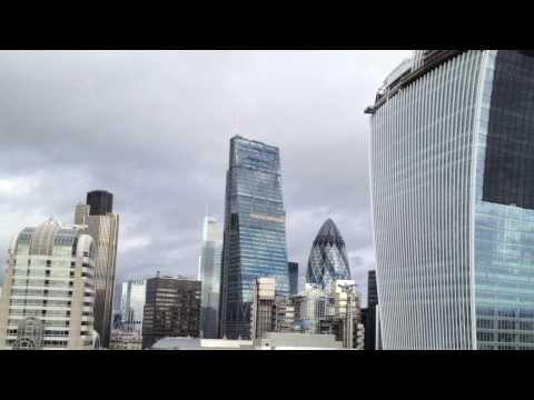 Renewable Energy Company UK_