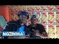 JuaCali feat KonKodi, Manchu, Prime Mc, Vioxxi and Virusi - 'KUNA SHENG' REMIX (Audio)