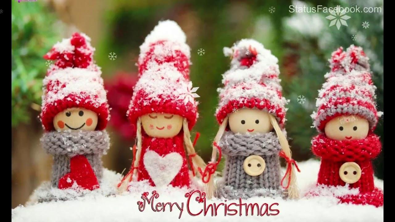 Christmas Whatsapp Status Video Download Youtube
