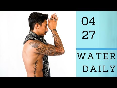 WATER CANCER, PISCES, SCORPIO JUST KEEP GOING APRIL 27 SOULMATE TAROT READING