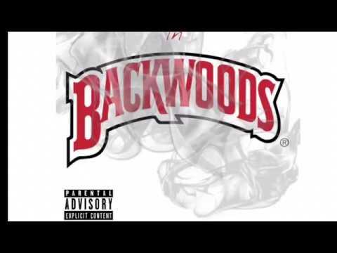 "Turbo feat. Jdot ""Backwoods"""