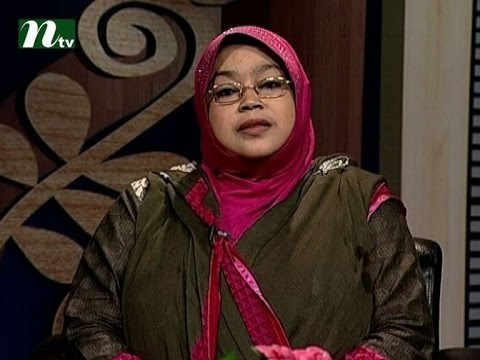 Mohilangan l Islamic discussion for woman I Episode 174 | Islamic Talk Show