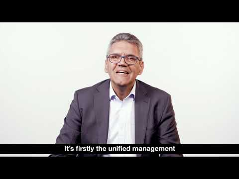 MSI: Harmonize your mobile contracts around the globe, gain visibility and control